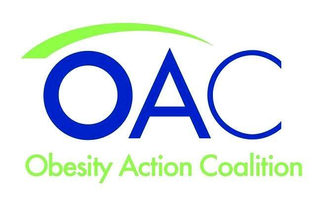 OAC-Logo-CMYK