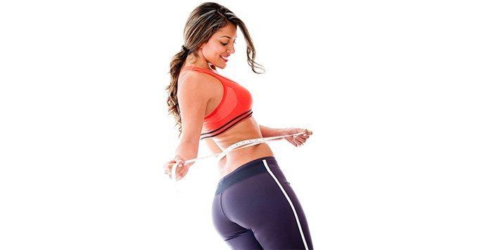 Weight Loss Meds Bethesda MD
