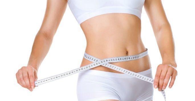 weight loss medications