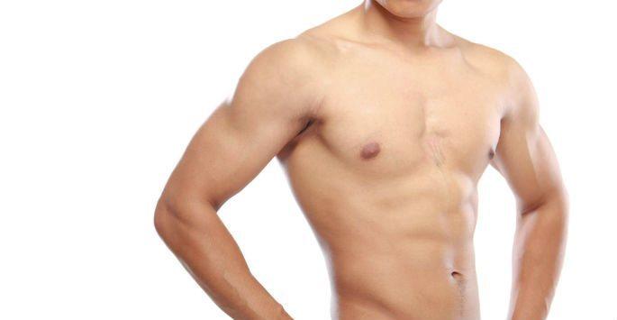 weight loss meds